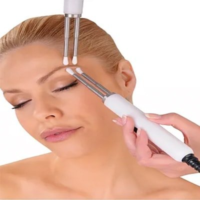 Caci Non-Surgical Facial and Body Treatments (Page) -min