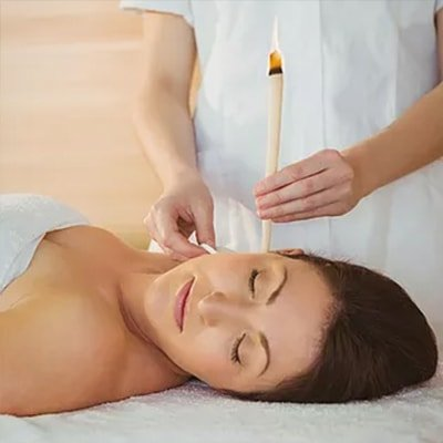 Hopi Ear Candles (Page)-min