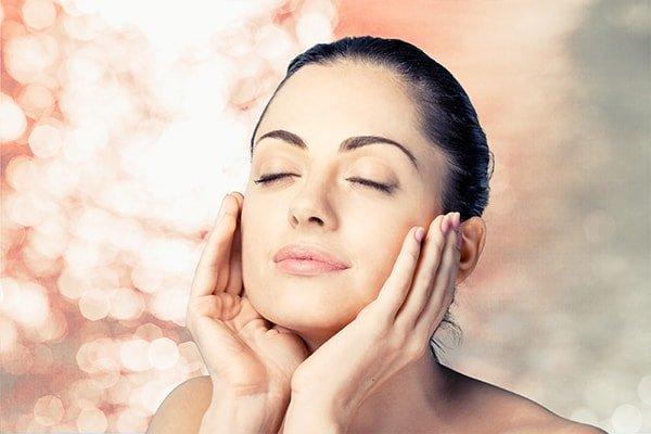 Dermalogica Facial Skin-min