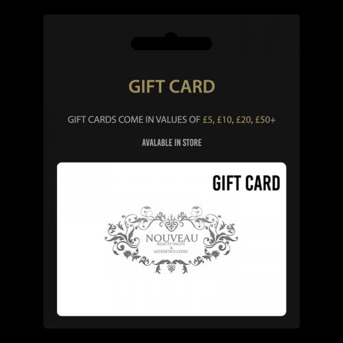 Nouveau Gift Card Website-min
